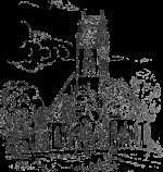 St. Ulrich Baustetten